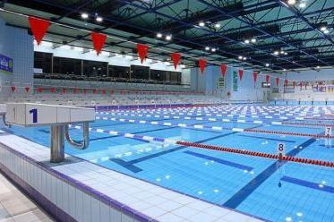 plavecky-bazen-1_u