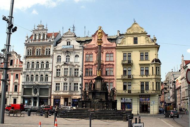 historical-centre